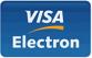 VISA Electron
