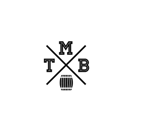 TMB Notes Ltd