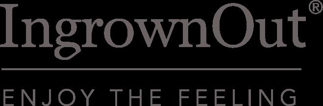 Ingrown logo