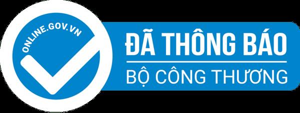 logo online gov