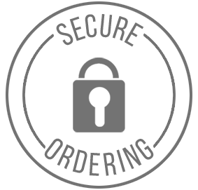 Image result for secure ordering