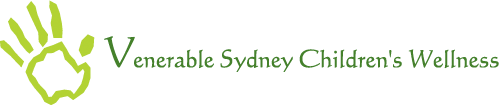 Venerable Sydney Children's Wellness