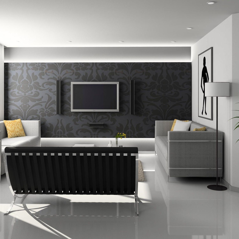 Smart Home Smart Living