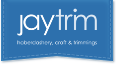 Jay Trim Ltd.