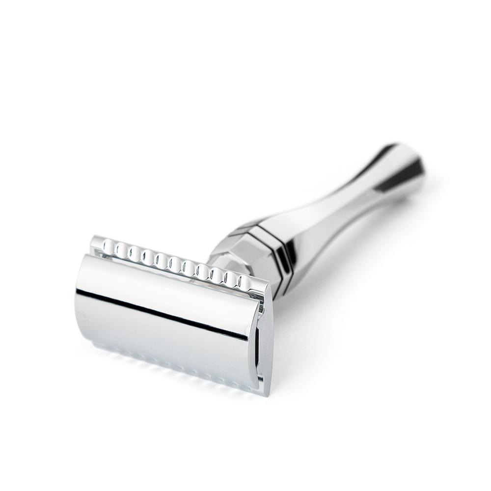 best double edge safety razor