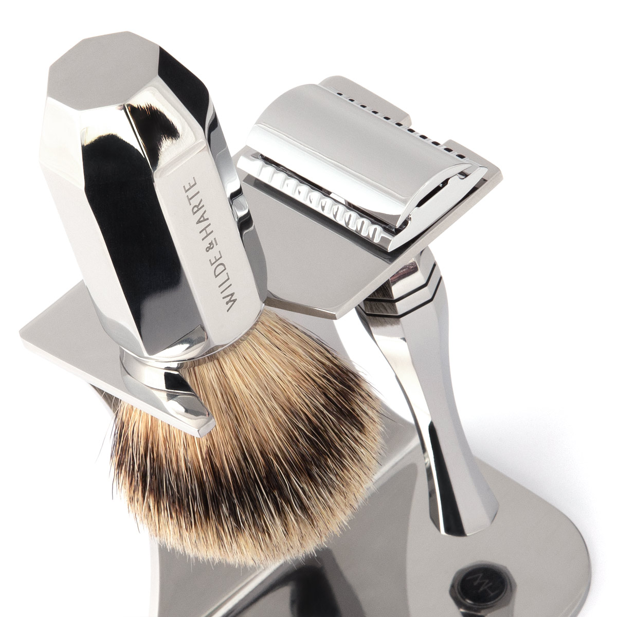 best shaving gift sets