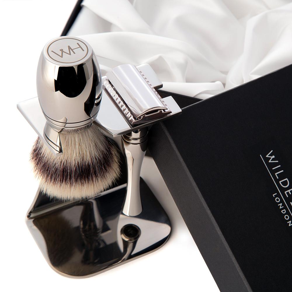 best shaving sets for men