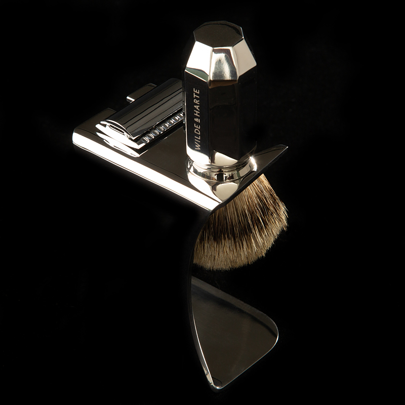 grooming sets for men