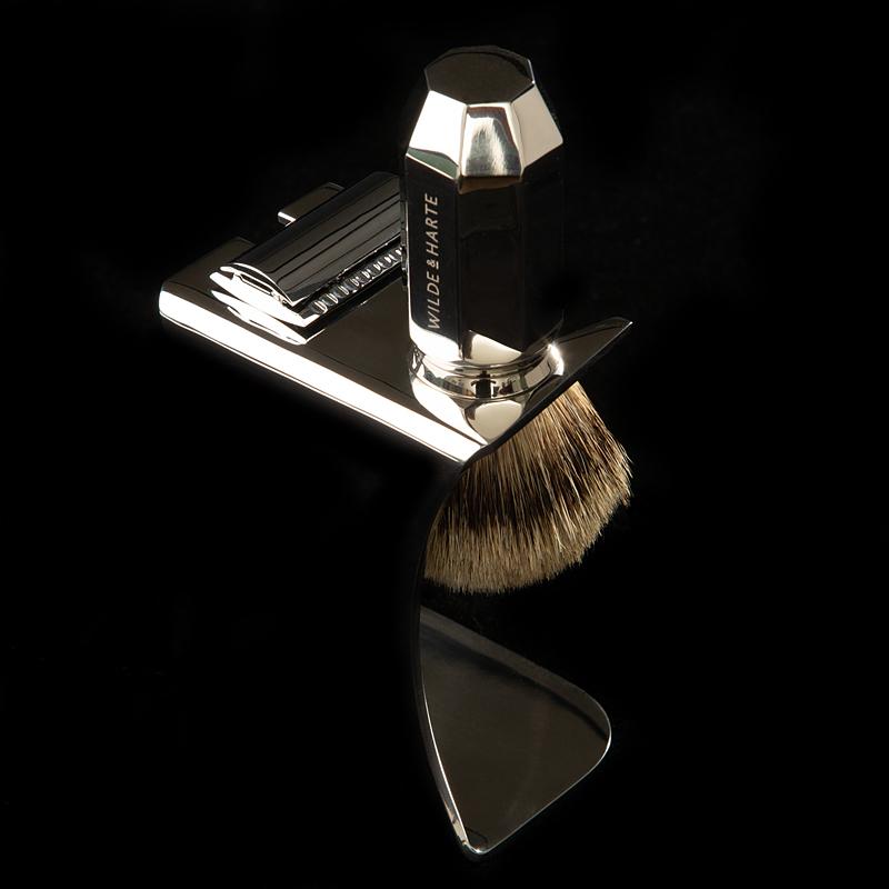 grooming sets for men