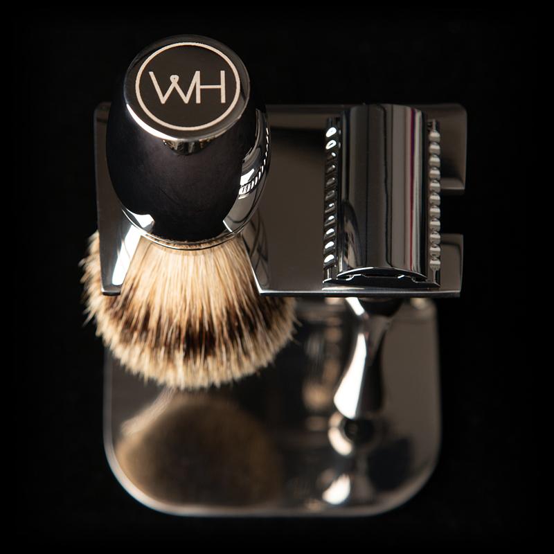 men's shaving gift sets