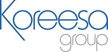 Koreesa Group Wholesale
