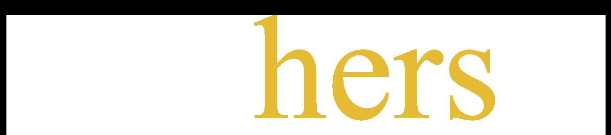 hisnhers