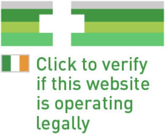 PSI Logo
