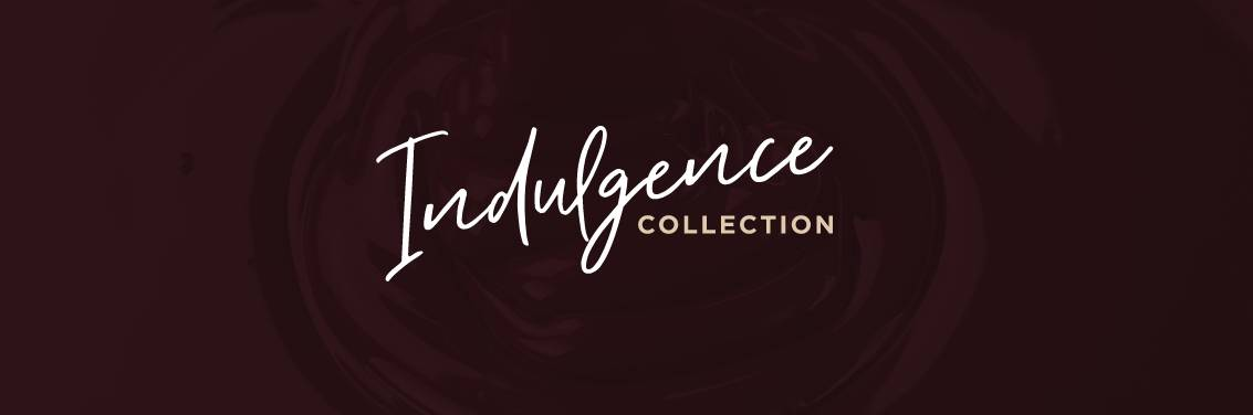 Indulgence Collection