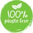 plastic-free shaving