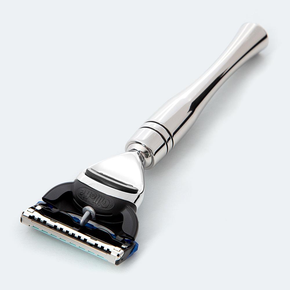 best designer razor for men