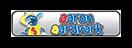 aaron-aardvark