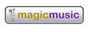 magic_music