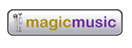 magic_music