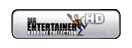 the_entertainer_hd