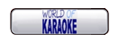 world_of_karaoke