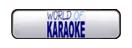 world_of_karaoke