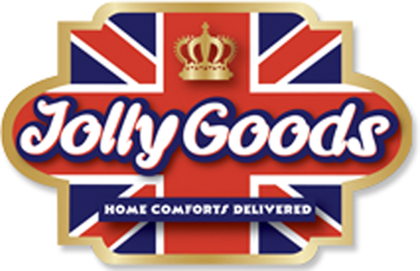 Jolly Goods