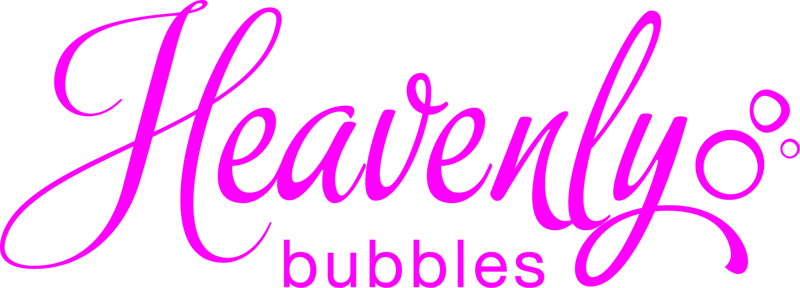 Heavenly Bubbles Ltd