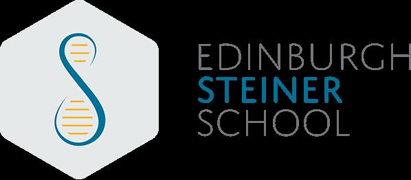 Edinburgh School Hand Sanitiser Dispenser Testimonial
