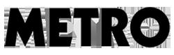 ClearWater UK Metro Article