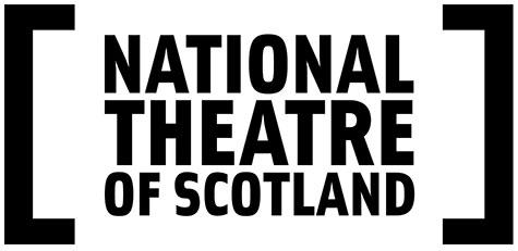national theatre of Scotland Testimonial