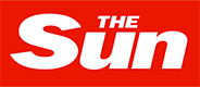 ClearWater UK The Sun Article