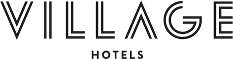 Village Hotels Testimonial