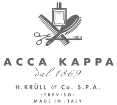 ACCA KAPPA