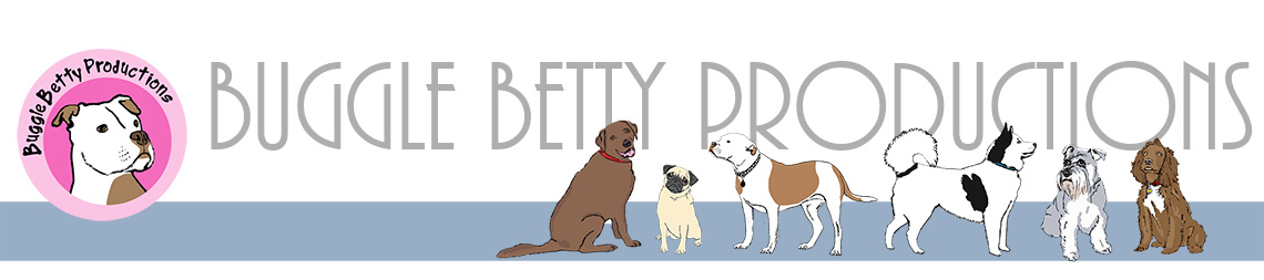Buggle Betty Productions