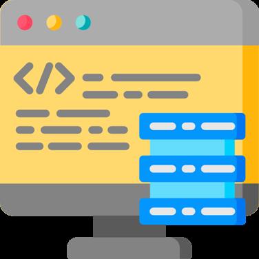 Bespoke Coding